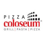 pizza-coloseum